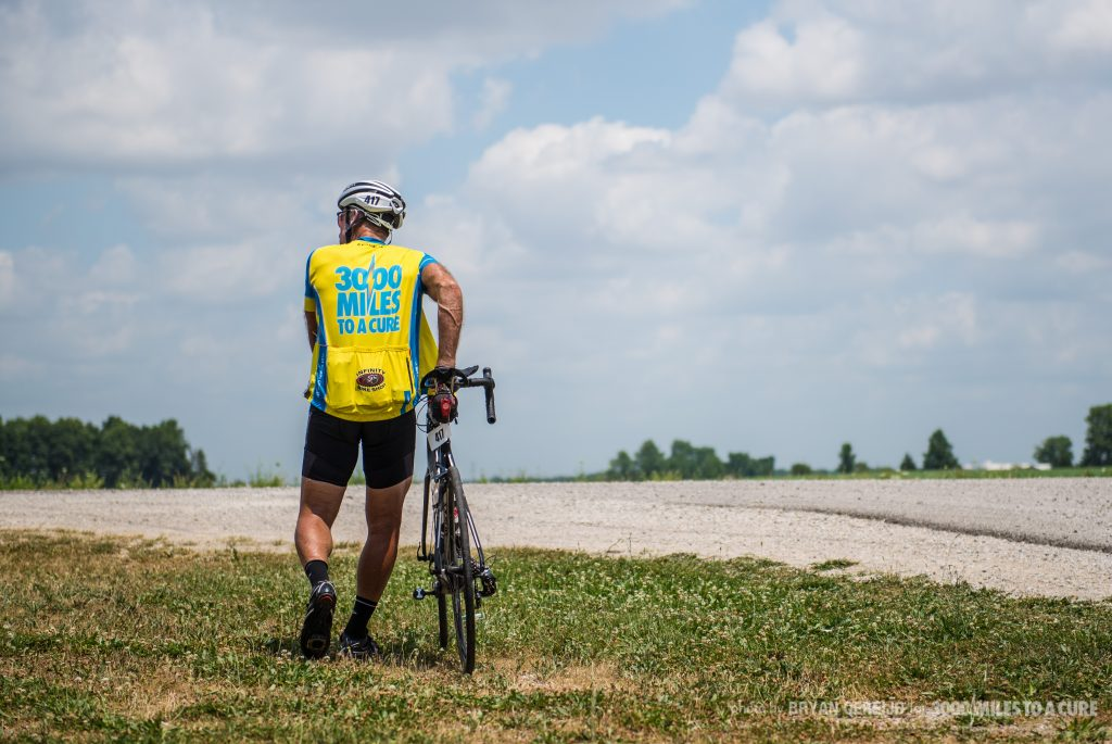 BC_RAAM_2016_06_22_ThroughIllinois-2