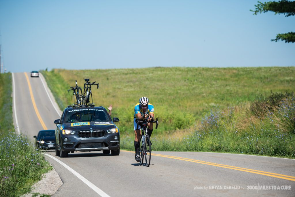 BC_RAAM_2016_06_24_MorningIndiana-4